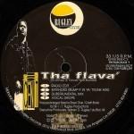 5 Cent - Tha Flava