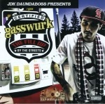 Gasswurk - The Fill Up
