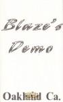 Blaze - Demo