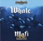 Rich The Factor - Whale Mafi