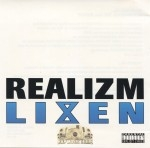 Realizm - Liszen