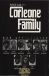Corleone Family - Mob Affiliated