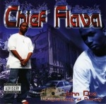 Chief Flava - John Doe