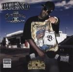 Bueno - The Sacramento B