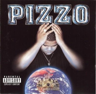Pizzo - Pizzo