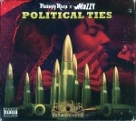 Philthy Rich & Mozzy - Political Ties