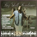 Big Shell Korleone - Unexplainable