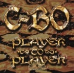 C-Bo - Player To Player