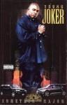 Young Joker - Somthin' Major