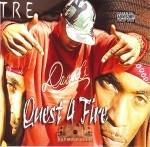 Tre - Quest 4 Fire