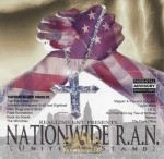 Nationwide R.A.N. - United We Stand