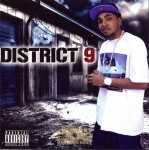 RP-9 - District 9