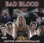 Bad Blood - Soundtrack
