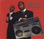 The High Decibels - The High Decibels