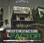 Rich The Factor - El Factor