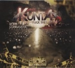 Kunta - Fuck The Law 2