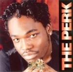 The Perk - The Perk