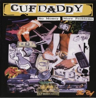 The Cuf - Cuf Daddy