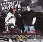 Mistah F.A.B. - Broadcasting Live From The Gutter Vol. 2