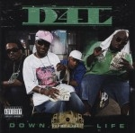D4L - Down For Life