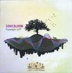 Sonicbloom - Paradigm Lift