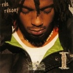 Innersoul - The Theory