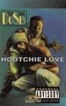 DGSB - Hootchie Love