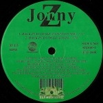 Jonny Z - Back In Da Dayz / Cruizin