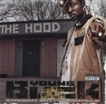 Young Buck - Straight Outta Cashville