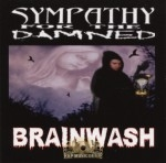Brainwash - Sympathy For The Damned