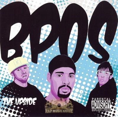 BPos - The Upside