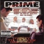 Prime Suspects - Guilty Til Proven Innocent
