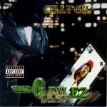 Celly Cel - The G Filez