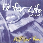 Fit For Life - Pay Per View