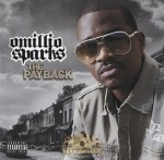 Omillio Sparks - The Payback