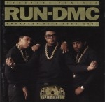 Run-D.M.C. - Together Forever: Greatest Hits 1983-1991