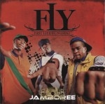 F.L.Y. (Fast Life Yungstaz) - Jamboree