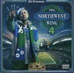 DZ - Tha Northwest Wing 4