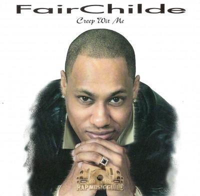 Fairchilde - Creep Wit Me
