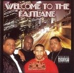 Fastlane - Welcome To The Fastlane