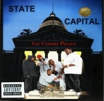 1st Count Posse - State Capital