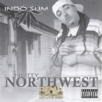 Indo Slim - Nutty Northwest