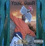 Young Namar - Still Here