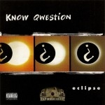 Know Qwestion - Eclipse