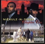 Nickulz-N-Dimez - Chapter One