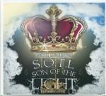 Psyph Morrison - Son Of The Light