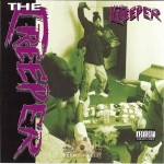 The Creeper - The Creeper