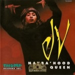 JV - Nayba'hood Queen