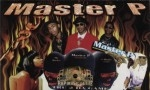 Master P - Master Mix