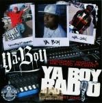 Ya' Boy - Ya Boy Radio Part One